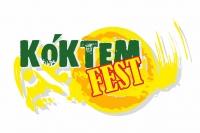 Подготовка к фестивалю Көктем FEST - Design Pro фото 4