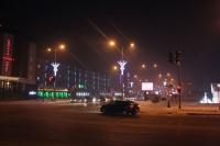 Пример украшения города на Новый год - Design-pro.kz - фото 31