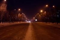 Пример украшения города на Новый год - Design-pro.kz - фото 45