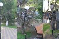 Проектировка и монтаж АРБАТ - Design-pro.kz - фото 4