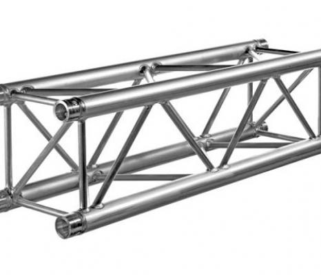 Изготовление металлоконструкций - фото Design Pro